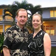 The Palms Cliff House Inn User Profile