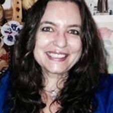 Celma User Profile