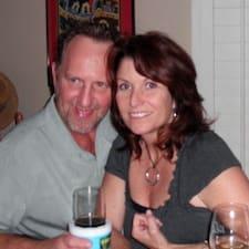 Terry (& Renee) User Profile