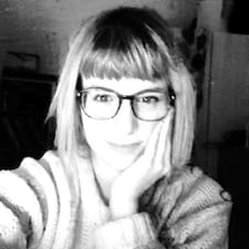Maria Chiara User Profile