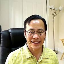 Profilo utente di Luyen