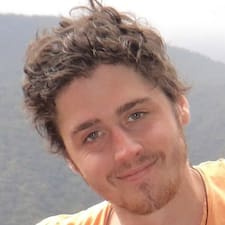 Pierre-Loïc User Profile