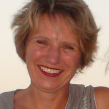 Karen Bundgaard User Profile