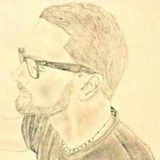 Profil utilisateur de Simoné