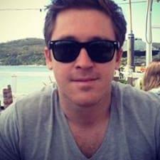 Profil korisnika Tasman