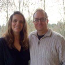 Jessica & Brad User Profile