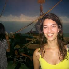 Berenice Brugerprofil