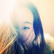 Jie Lei User Profile