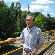 Profilo utente di Giorgio