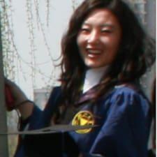 Xiangdong User Profile