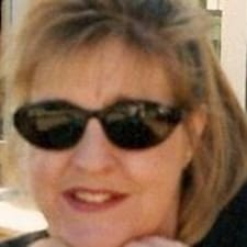 Profil utilisateur de Rose-Marie