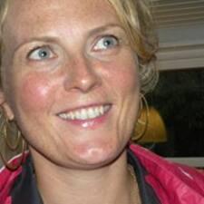 Gitte Kullanıcı Profili