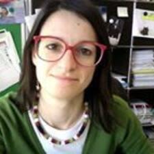 Serena W.님의 사용자 프로필