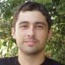 Profil korisnika Maicon