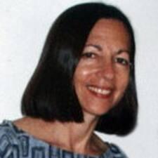 Dori User Profile