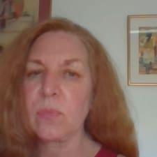 Profilo utente di Mia
