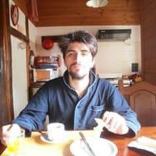 Marcelo Fernando User Profile