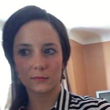 Stacey - Profil Użytkownika