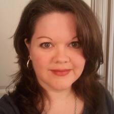 Profil korisnika Bonnie