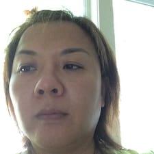 Profil utilisateur de Ping