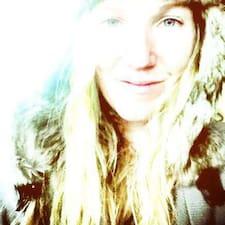 Shawna Lynn