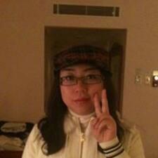 Profil utilisateur de Hyunjung