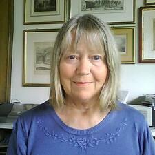 Profil utilisateur de Weilenmann