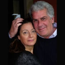 Fausto  E Patrizia User Profile