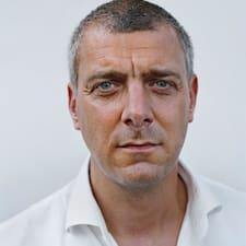 Jan Peter User Profile