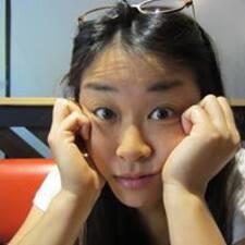 Yuko User Profile