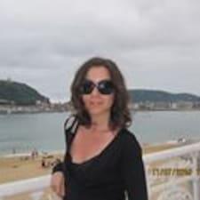 En savoir plus sur Maria Laura