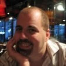 Profil utilisateur de Dan-Eyal