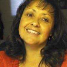 Louella User Profile