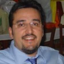 Manolis Kullanıcı Profili