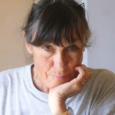 Hélène - Profil Użytkownika