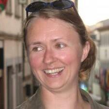 Profil utilisateur de Froniga