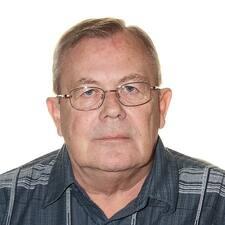 Asger Bjørn User Profile