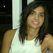Profil korisnika Núria