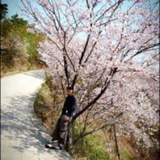 Seok Keun User Profile