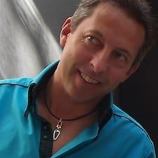 Profil korisnika Yannick