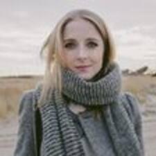 Profilo utente di Helga Valborg