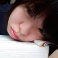 Yena User Profile