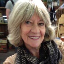 Profilo utente di Carole
