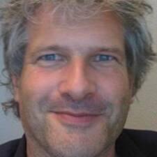 Michiel User Profile