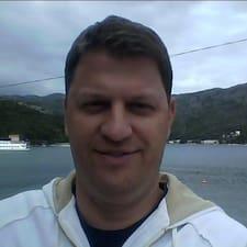 Profil korisnika Darko