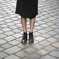 Olga779