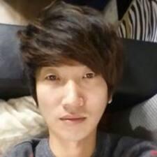 Perfil de usuario de Seong-Dong