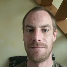 Wilfried User Profile
