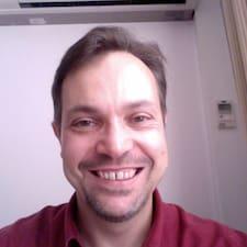 Lawrence Brugerprofil