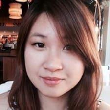 Wan Ying User Profile
